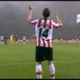 Hij had het zich allemaal anders voorgesteld toen hij dansend door de Kuip liep na afloop van de bekerfinale. Nog even de Champions League halen met PSV en dan direct […]