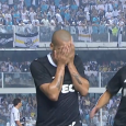 De Braziliaanse topclub Corinthians is heel dicht bij het winnen van de belangrijkste Zuid-Amerikaanse voetbalprijs, de Copa Libertadores. Dat is een ongelofelijk gegeven voor een club, die in 2007 op […]