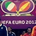 De finale van het EK 2012 kent met Spanje en Italië twee fantastische finalisten, die op voorhand een prachtig affiche vormen. Spanje vanwege hun jarenlange dominantie, en Italië vanwege het […]