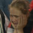 De tweede halve finale van EURO 2012, die tussen Italië en Duitsland, is met recht een onvervalste interlandklassieker. Niet alleen vanwege de historische parallellen tussen beide landen, maar ook vanwege […]