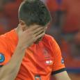 Nederland liet zien over veel meer voetballend vermogen en individuele klasse te beschikken, maar verliest dankzij een record aangemiste schotenvan een stug Denemarken. Ondanks het domineren van balbezit, aanvallende passes […]