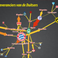 Vanavond treedt Nederland aan tegen Duitsland. Deze kraker zorgde in het verleden voor grote haat bij het Nederlandse volk, maar die tijden lijken voorbij. Het huidige Duitse elftal speelt fris […]