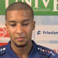 """Nee, reden tot paniek was er niet. ,,We hebben nog een week om spelers te kopen"""", liet sc Heerenveen-voorzitter Robert Veenstra zeven dagen geleden optekenen in de Leeuwarder Courant. Een […]"""
