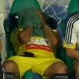 Op woensdag 1 augustus, tijdens een persconferentie die eigenlijk over Europa League-tegenstander Vitesse hoorde te gaan, sprak Roberto Carlos de twee woorden die geen enkele profvoetballer graag over zijn lippen […]