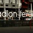 De kogel is door de kerk, Feyenoord krijgt een gloednieuw stadion op de plaats van het huidige trainingscomplex Varkenoord. De bouw van het stadion, dat 300 miljoen euro moet gaan […]