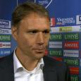Marco van Basten bekritiseerde zijn bestuur vanwege het uitblijven van de beloofde investeringen in nieuwe spelers. Toch zou hij ook zonder moeten kunnen. Heerenveen heeft in de afgelopen jaren nauwelijks […]