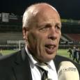 Voetbal International kopte afgelopen woensdag het nieuws dat NAC Breda uit de kritieke financiële situatie gekomen is. Vele media volgden. De waarheid is echter anders. De club haalde een boekhoudkundig […]
