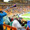 Afrika is al jaren het beloofde continent op voetbalgebied. Voetbalkenners voorspellen de doorbraak van het continent al jarenlang. Met fysieke kracht en technisch vernuft biedt Afrika kwaliteiten die op het […]