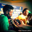 De eerste wedstrijd in poule D tussen Ivoorkust en Togo werd gisteravond pas laat beslist door publieksfavoriet Ivoorkust. Een belangrijke overwinning die door de Ivorianen werd gevierd als plaatsing voor […]