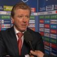 De impasse tussen Steve McClaren en FC Twente is eindelijk verbroken. In de week voor de thuiswedstrijd tegen Ajax besloot de Engelse trainer zelf de handdoek in de ring te […]