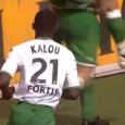 Enkele dagen voordat Nigeria het Ivoorkust van Salomon Kalou uitschakelde in de kwartfinale van de Afrika Cup, sprak de oud-Feyenoorder in een Zuid-Afrikaans hotel over zijn liefde voor Rotterdam. 'Een […]