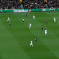 Voor de wedstrijd zei Xavi dat de nalatenschap van dit Barcelona nog niet compleet was. Ja, ze hadden dan wel alles gewonnen dat los en vast zat, maar er miste […]