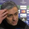 Real Madrid heeft na een enigszins fortuinlijke 1-2 zege op Manchester United de kwartfinale van de Champions League bereikt. José Mourinho koos voor zijn vaste elftal. Ditmaal kreeg Gonzalo Higuaín […]