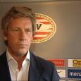 De kogel is door de kerk. PEC Zwolle-coach Art Langeler gaat volgend seizoen de positie van hoofd jeugdopleidingen bekleden bij PSV. Een dag eerder maakte de Europese Commissie bekend, dat […]
