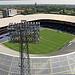 Het lijkt erop dat er langzaam lering wordt getrokken uit grote gemeentelijke projecten. De gemeente Rotterdam vervult een fantastische rol op de achtergrond bij de bouw van het nieuwe stadion […]