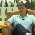 Gisteren werd bekend dat FC Barcelona Gerardo 'Tata' Martino aan zal stellen als hoofdcoach. De Argentijn is voor velen een grote onbekende: hij heeft nog nooit in Europa getraind en […]