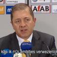 Financial Fair Play. Bij het uitspreken van de gevreesde UEFA-regel schieten in Arnhem plotseling enkele nekharen overeind. Het gaat Vitesse financieel gezien namelijk niet voor de wind. De Arnhemmers kunnen […]
