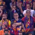 Het is een mooie avond in de herfst van 2010 als Lionel Messi aanzet voor een dribbel op het middenveld. Camp Nou veert op. Het Argentijnse wonderkind heeft zojuist al […]