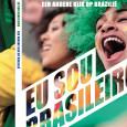 """""""Het spijt me Neymar, maar tijdens het WK zal ik niet voor jou juichen."""" Zo begint het lied, waarin de Braziliaanse songwriter Edu Krieger zich verontschuldigd dat hij deze zomer […]"""