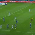 'Messi is een schim van zichzelf', NOS-commentator Jeroen Grueter sprak uit wat veel mensen dachten. Lionel Messi liet het tegen Bosnië-Herzegovina weer niet zien op het allerhoogste podium. Maar opeens […]