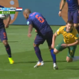 Oranje won gisteren opnieuw en plaatste zich al na twee speelrondes voor de achtste finales van het WK. Toch was er behoorlijk wat kritiek op de kwaliteit van het spel […]
