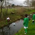 De Nederlandse voetbalwereld was de afgelopen maanden in de ban van de vraag hoe goed onze opleidingen nog zijn. Lange tijd was het Nederlandse jeugdsysteem de benchmark in de voetbalwereld, […]