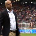 Peter Bosz volgt Frank de Boer op als hoofdtrainer van Ajax, is zojuist bevestigd. Daarmee haalt de club een coachin huis die in staat is een team volgens de spelprincipes […]