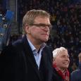 Bij sc Heerenveen is er dit seizoen iets vreemds aan de hand. De ploeg presteert voor de pauze uitstekend, maar zakt in de tweede helft regelmatig als een pudding in […]