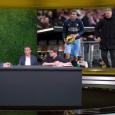 Kent Sven van Beek z'n eigen statistieken? Wat heeft Alfons Groenendijk te zeggen over het match fixing-schandaal onder zijn bewind bij Willem II? En hoe blij is Eljero Elia metzijn […]