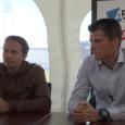 Gisteren werd bekend dat hoofd opleidingen Wim Jonk niet langer aanschuift bij het technisch hart-overleg van Ajax. Simon Zwartkruis zette feilloos uiteen op welke punten Jonk recht tegenover Marc Overmars, […]