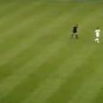 Vandaag is het exact twintig jaar geleden dat een Nederlands clubteam het belangrijkste Europese bekertoernooi won. In Wenen rekende Ajax af met AC Milan. Een puntertje van Patrick Kluivert maakte […]