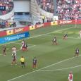 Excelsior was in augustus vorig jaar samen met FC Dordrecht de gedoodverfde degradatiekandidaat. Negen maanden later handhaafde de ploeg zich rechtstreeksin de Eredivisie en trainer Marinus Dijkhuizen, in januari 2014 […]