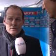 In de media wordt druk gespeculeerd over het vervroegd doorschuiven van Danny Blind als opvolger van Guus Hiddink. In het Algemeen Dagblad wordt zelfs al uitgebreid campagne gevoerd voor de […]
