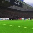 Om te laten zien hoe virtual reality in de voetbalwereld werkt, word ik zelf als proefpersoon gebruikt. Op het moment dat ik de Oculus Rift, een bril die het mogelijk […]