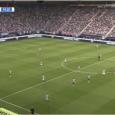 Ondanks het overtuigende kampioenschap kiest Phillip Cocu deze jaargang bij PSV voor een andere speelwijze dan vorig seizoen. Ook gisteren tegen Feyenoord was te zien hoe het succesvolle reactievoetbal en […]