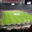 De afgelopen maanden is er veel gedebatteerd over de toekomst van het Nederlandse voetbal. Op basis van het voetbalcongres, waar de crème de la crème van het Nederlands voetbal aanwezig […]