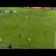 Met een doelpuntloos gelijkspel heeft PSV een uitstekend resultaat geboekt tegen Atlético Madrid. Toch zal de ploeg in de terugwedstrijd van de achtste finale van de Champions League beter moeten […]