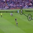 Leicester City is bezig met het schrijven van een bijzonder voetbalsprookje. De club die iets meer dan een jaar geleden nog onderaan stond in de Premier League, is nu de […]