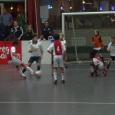Het Nederlandse voetbal zit in een identiteitscrisis. 'De Hollandse School' staat onder druk. Innovatie en conservatisme strijden om ruimte en invloed, een reëel zelfbeeld met betrekking tot het (recente) verleden […]