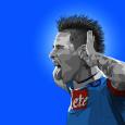 Ondanks de dominantie van Juventus is er één team dat de Serie A ongemeen spannend houdt. Napoli volgt op slechts drie verliespunten achterstand. De club heeft het succes te danken […]
