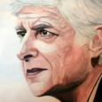 'Het doel van alles in het leven was om het zó goed te doen, dat het tot kunst zou worden verheven' Arsène Wenger, le Professeur Catenaccio speurt de internationale bladen […]
