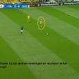 Na jaren van zaaien hoopt België tijdens het EK 2016 te oogsten. Met een selectie vol spelers die onder contract staan bij topclubs, worden de Rode Duivels geacht om een […]