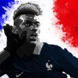 Na het lezen van dit artikel weet je voor wie je moet juichen dit EK Vrijdag begint het EK in Frankrijk, maar Nederlandse voetbalfans lopen nog niet echt warm voor […]