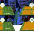 De afgelopen weken is commotie ontstaan over een grote hervorming van het Nederlandse voetbal. De KNVB heeft namelijk besloten om per ingang van de zomer van 2017 met de pupillen […]