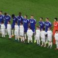 In het veelbesproken KNVB-rapport 'Winnaars van morgen' en het debat over de toekomst van het Nederlandse voetbal wordt veel gesproken over vage begrippen zoals winnaarsmentaliteit. Eén van de centrale onderwerpen […]